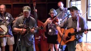Alan Epstein & Bob Amos - I Don