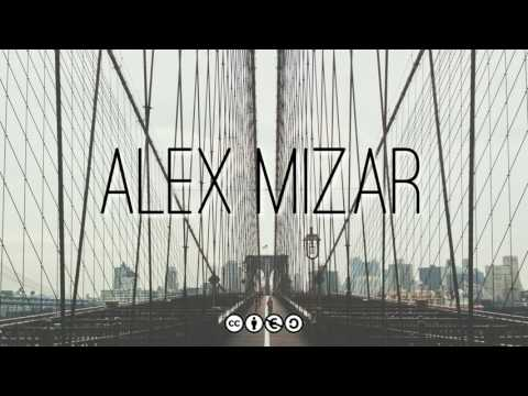 MONELI - ALEX MIZAR (FREE NEWS THEME BED MUSIC) CC BY-NC-SA 3.0 FR