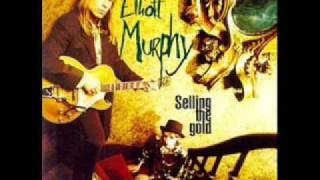 Everything I Do ( Leads Me Back To You ) - Elliott Murphy + Bruce Springsteen (with Lyrics)