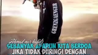 Quotes Berkelas motivasi:)