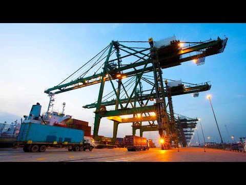 China-Mauritius ties: Port Louis symposium explores Belt and Road benefits