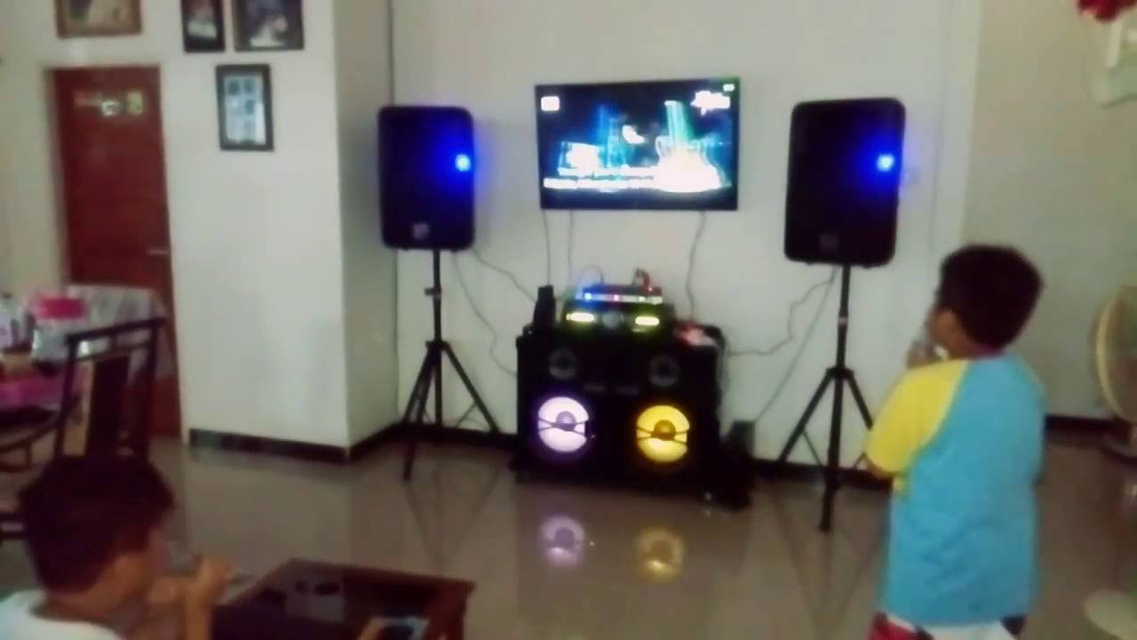 Karaoke Player, Home Audio, Video & Accessories suppliers ...