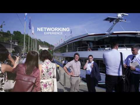 Luxembourg Circular Economy Hotspot 2017 Clip
