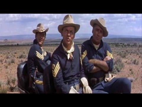 Sergeants 3 the rat pack full film 1806