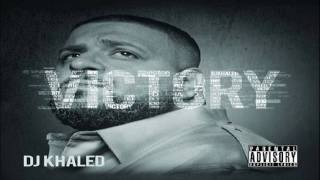 DJ Khaled ft Bun B, Birdman & Soulja Boy - Rocking All My Chains On