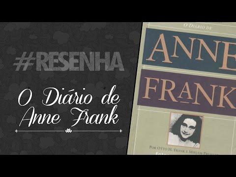 #resenha:-o-diário-de-anne-frank