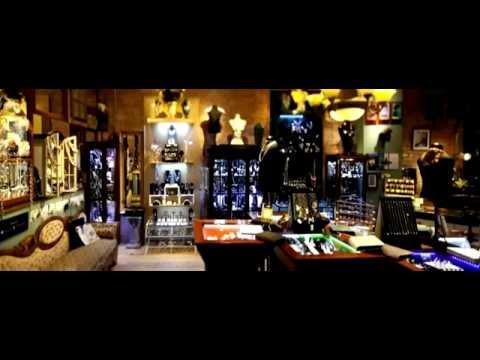 Best Jewelry Stores Toronto Downtown