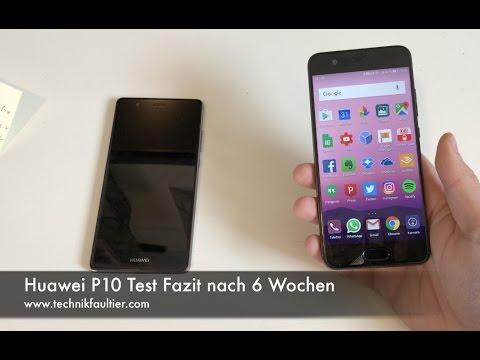 huawei-p10-test-fazit-nach-6-wochen