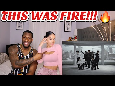 """GOT7 """"NOT BY THE MOON"""" M/V 