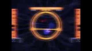 Dropchord iOS Gameplay 'N Action
