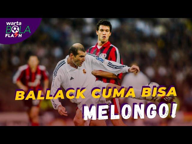 Legendary Volley Kick Part 1 🔥🔥🔥