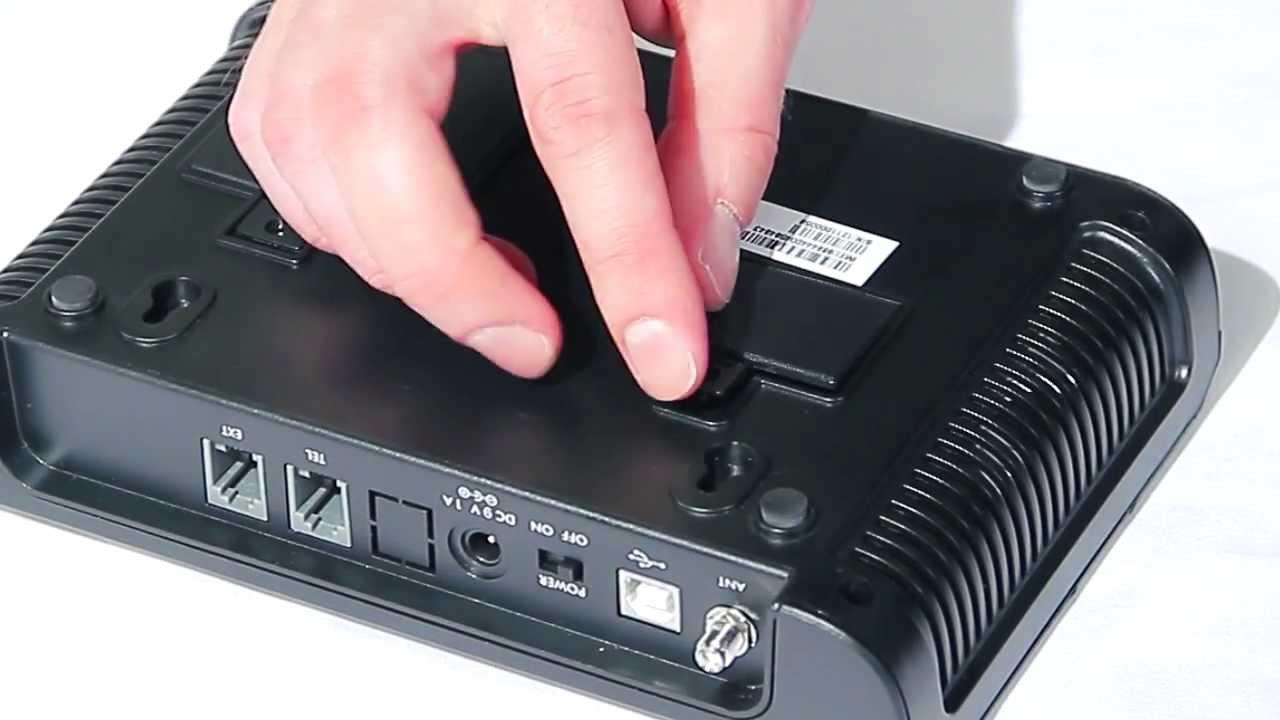 Радиотелефоны. Купить радиотелефон в интернет-магазине фокстрот. От дешевых к дорогим icon. Купить телефон panasonic kx-tg1611uah.
