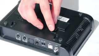 GSM-шлюз Termit pbxGate v2(8-800-555-7422 Звонок по России бесплатный! Купить онлайн с доставкой: http://mydigitalangel.ru/catalog/shlyuzy/termit-pbxgate-v2/ Купить..., 2013-06-24T09:48:19.000Z)