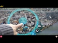 vlog Tokyo Skytree #5 Walking Tembo Deck