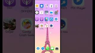 Oppo A3s App Fonts - Travel Online