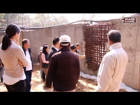 Talk of the Town - Melamchi Water Supply  Project 2  & Asian
