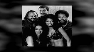 Watch 5th Dimension Blowing Away video