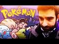 Pokémon GO  42   NOWA GENERACJA POKEMON