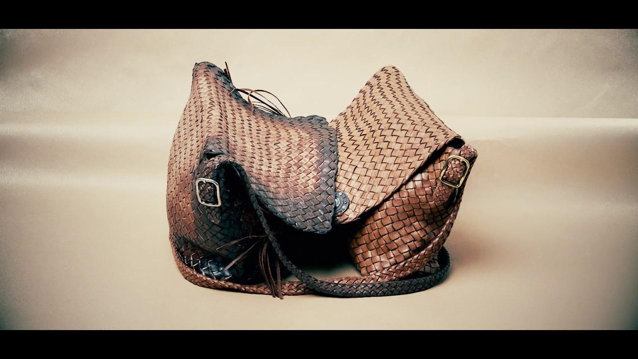moda più desiderabile grandi affari sulla moda maggiore sconto di vendita Concepimento borse nostre MALEDETTI TOSCANI delle H9I2YeEWD