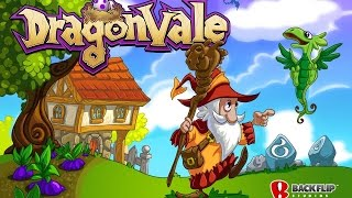 Dragonvale Tips & Tricks for Maximizing Coins & Gems