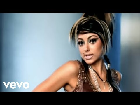 Mix - Stacie Orrico - (There's Gotta Be) More To Life