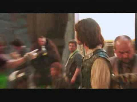 ★ Best Memories The Chronicles of Narnia - Prince Caspian