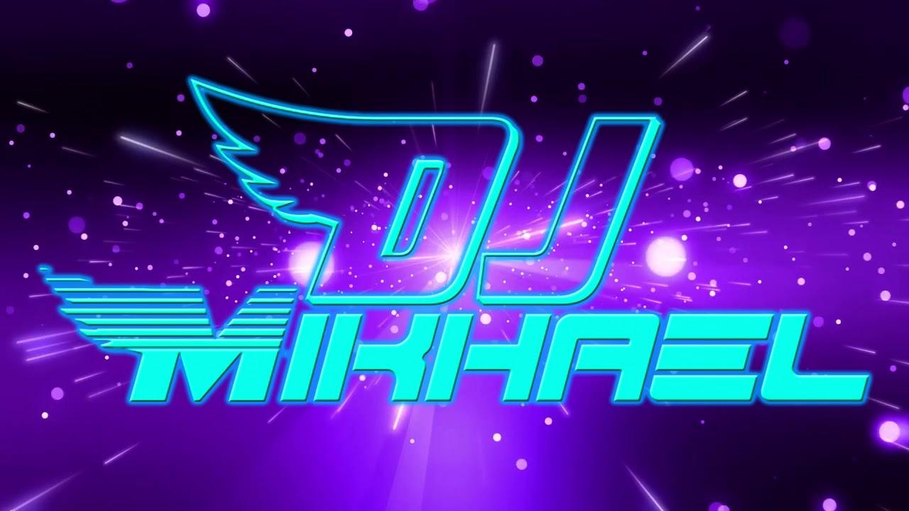 สายย่อ ยกล้อ Thai Break Mix 2021(Mikhael Remix) - (Set 4)