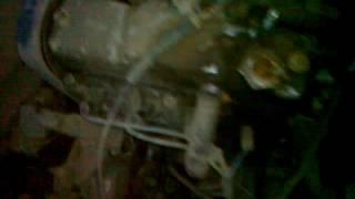 видео ВАЗ 21102 технические характеристики