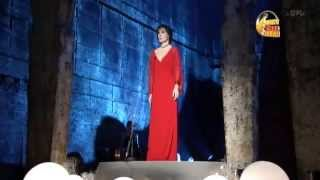 Enya - Orinoco Flow (Live) HD