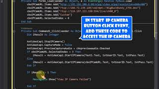 Visual Basic Tutorial - How to…