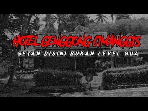 explore-hotel-genggong-cimanggis-|-setan-disini-bukan-level-gua