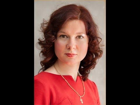 Веселова Е.Н.  Конкурс Лучший учитель русского языка и литературы 2019