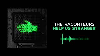 The Raconteurs – Jack White on 'Hey Gyp (Dig the Slowness)'