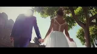 Свадьба мечты в Риме(, 2017-09-03T06:45:43.000Z)