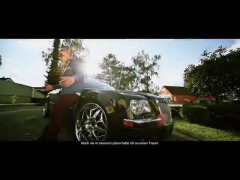 Monopol - Love Me (Official Video) HD