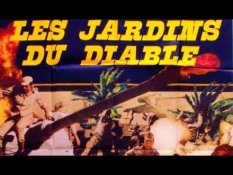 Les Jardins du diable (I giardini del diavolo) Film Complet Français VF by Film&Clips