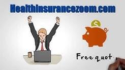 Cheapest North Carolina Health Insurance Rates - Quickly Compare