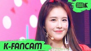 [K-Fancam] 위클리 이재희 직캠 'Hello' (Weeekly LEE JAE HEE  Fancam) l @MusicBank 200731
