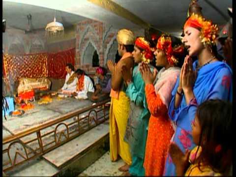 Aarti- Nagni Mata [Full Song] Naagni Mata De Waar Lageyo