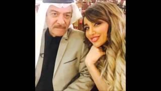 ياس خضر/ اجمل اغنيه خليهم يروحون ميهموني * yas kudor 2016