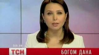 Девочка выжила после аборта(История из недавней украинской действительности, заставляющая по-другому взглянуть на ЖИЗНЬ..., 2011-03-07T14:05:55.000Z)