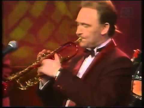 Curt Haagers   Wonderland By Night 1996