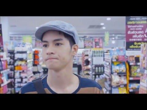 JOE Hua TangMo - Trailer 4K - Thailand Movie - Kao Jirayu - Indonesian Subtitle