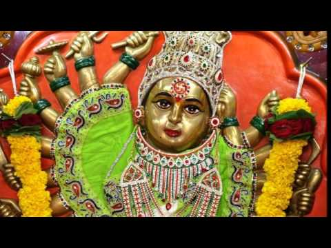 Gurukshetram Shubhankara Navratri 2016   Aniruddha Bapu