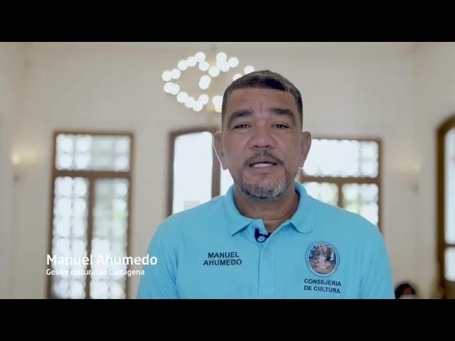 Con programa 'A viva voz', de Promigas y su fundación, Pasacaballos tiene emisora comunitaria
