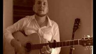 Wild West End - (Dire Straits Cover)
