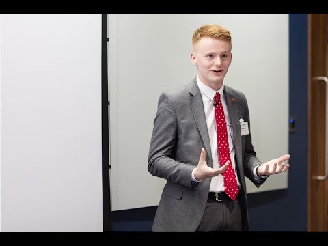 The benefits of a successful apprenticeship programme in banking