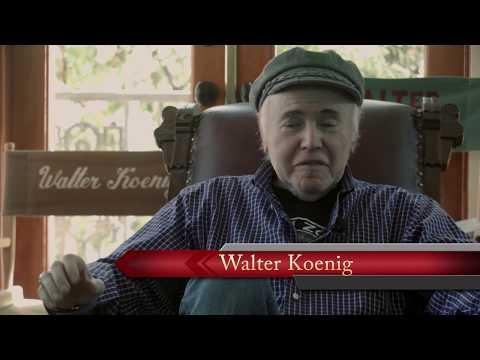 Walter Koenig Renegades