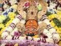 Main Hoon Nokar Tera | Rakesh Dueby | Mharo Shyam Bado Datar | Super Hit Khatu Shyam Bhajan