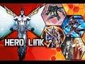 Yu-Gi-Oh! Masked Hero Deck / Duel Replays! [Post Banlist] [February 2018]